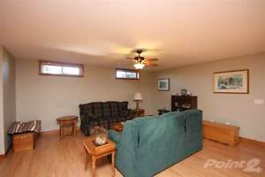 Homes for Sale in North Ward, St. Marys, Ontario $399,900 Stratford Kitchener Area image 7