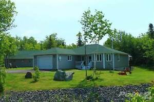 Homes for Sale in Albert Bridge, Nova Scotia $409,000
