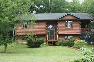 Homes for Sale in Upper Musquodoboit, Nova Scotia $159,900