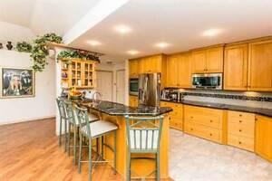 Homes for Sale in Sicamous, British Columbia $468,800 Revelstoke British Columbia image 6
