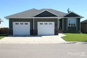 Homes for Sale in Three Hills, Alberta $459,900