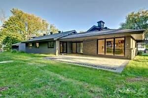 Homes for Sale in Baie d'Urfe, Montréal, Quebec $1,495,000 West Island Greater Montréal image 2