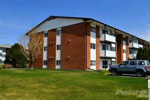 Condos for Sale in Richmond Heights, Brandon, Manitoba $117,000