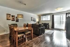 Condos for Sale in Lachine, Montréal, Quebec $244,900 West Island Greater Montréal image 4