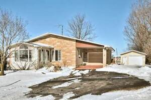 Homes for Sale in Tayside, Ontario $269,900