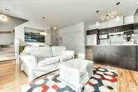 Condos for Sale in Le Plateau, Montréal, Quebec $356,000