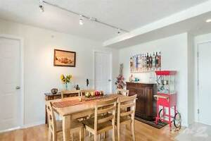 1367 Alberni St Downtown-West End Greater Vancouver Area image 7