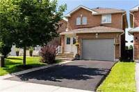 Homes for Sale in Summerhill, [Not Specified], Ontario $745,000