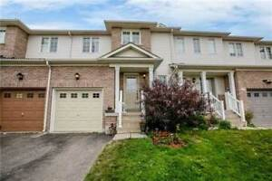42 Admiral Cres