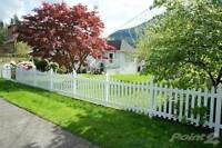 Cute 2 Bedroom Home one Block from the Lake