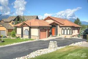 799 LAKEVIEW MEADOWS Point