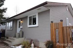 3669 Diefenbaker DRIVE
