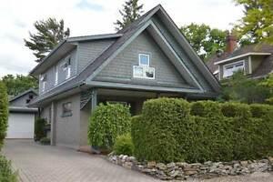 Homes for Sale in Britannia, Ottawa, Ontario $424,900