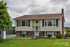 Homes for Sale in Oak Bay, St. Stephen, New Brunswick $179,900