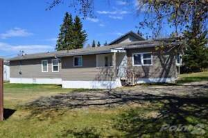Homes for Sale in Rapid City, Manitoba $69,900