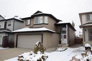 Homes for Sale in Charlesworth, Edmonton, Alberta $379,000