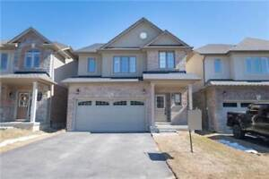 20 Cutts Cres