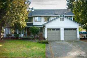 Homes for Sale in Shawnigan Lake, British Columbia $615,000