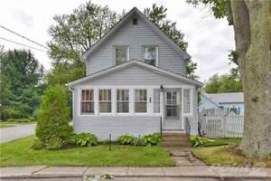 422 Cambridge Road W