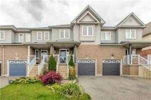 99 Cornish Dr