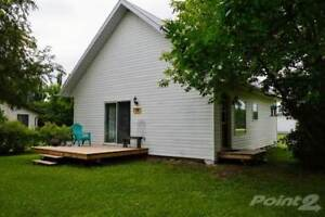 Homes for Sale in Cartwright, Manitoba $84,500
