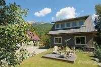 Homes for Sale in Fernie, British Columbia $809,900