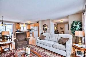 Homes for Sale in Casselman, Ontario $318,900 Cornwall Ontario image 7