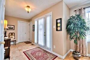 Homes for Sale in Casselman, Ontario $318,900 Cornwall Ontario image 3