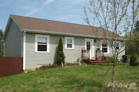 Homes for Sale in Alicia Blvd, Kentville, Nova Scotia $239,900