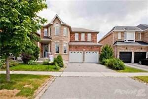 Homes for Sale in Wismer, Markham, Ontario $1,298,000