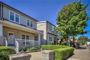 114 Sellers Ave
