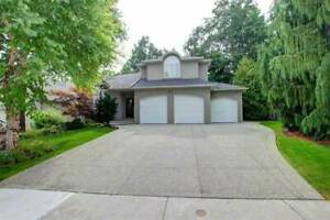 1091 Forestvale Dr