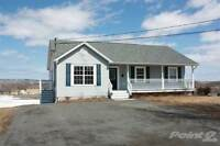 Homes for Sale in Kentville, Nova Scotia $259,900