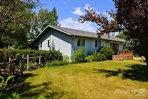 Homes for Sale in Shilo, Manitoba $329,900