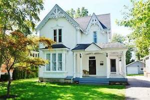 Homes for Sale in Northeast, Chatham, Ontario $184,900