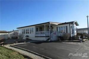 Homes for Sale in Stevensville, Fort Erie, Ontario $169,900