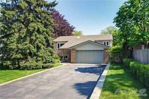 Homes for Sale in Bay Ridges, Pickering, Ontario $862,500