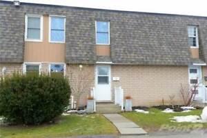153 LIMERIDGE Road W