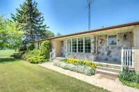 Homes for Sale in Caringorm, STRATHROY, Ontario $499,900