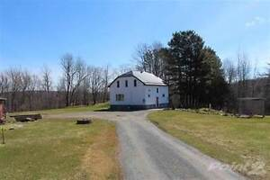Homes for Sale in Rydal Bank, Bruce Mines, Ontario $189,900