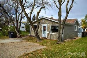 Homes for Sale in Rivers, Manitoba $124,900