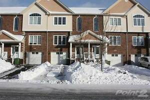 Homes for Sale in Bedford South, Bedford, Nova Scotia $334,900