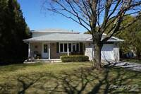 Homes for Sale in Chatham, Ontario $269,900