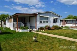 Homes for Sale in South End, Brandon, Manitoba $99,900