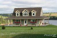 Homes for Sale in Long River, Prince Edward Island $439,000
