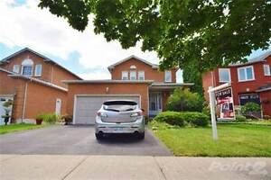 Homes for Sale in Thickson/Rossland, Whitby, Ontario $514,900
