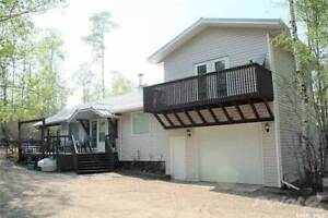 28 Struthers DRIVE