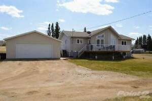 Homes for Sale in Rapid City, Manitoba $259,900