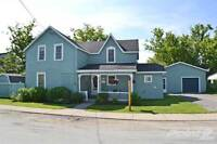 Homes for Sale in Belleville, [Not Specified], Ontario $184,900