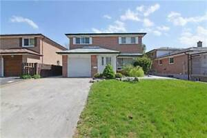 57 Sonmore Dr